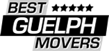 Local and Long Distance Moving in Guelph