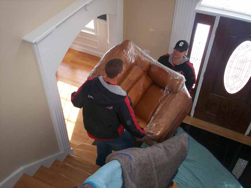 Furniture Has To Be Moved Best Guelph Movers Magnificent Home Furniture Movers